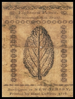 edo_5bts25d_18th_century_dr_currency_n-j-_1776_eighteen_pence_cover
