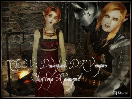 edo_5bts25d_tesv-dawnguard_dr_vampire_skintone_cover