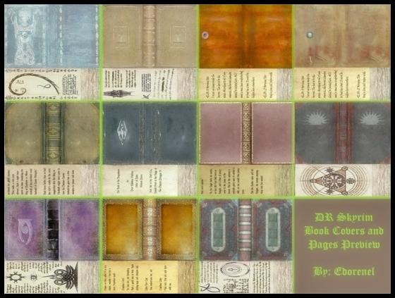 edo_5bts25d_tesv-skyrim_dr_books_cover